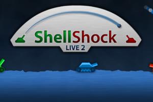 ShellShock Live 2