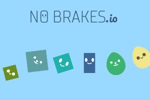 NoBrakes.io