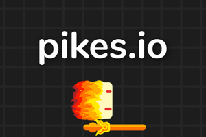 Pikes.io