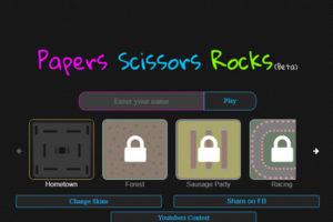 papers.scissors.rocks