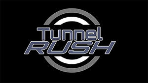 tunnel rush free games 66